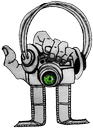 logo_kl.png