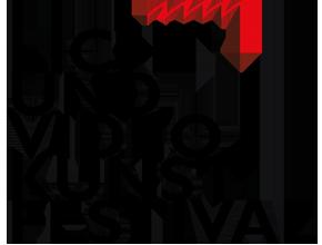 LV-Festival-Logo-3